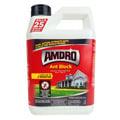AMDRO Ant Bait Granules min: photo
