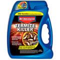 BioAdvanced 700350A Termite Killer min: photo