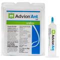Dupont Advion Ant Gel Bait 4 Tubes min: photo