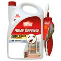 Ortho Home Defense MAX Ant Killer min: photo