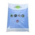 Milky Spore Grub Control Mix Pest Controller min: photo
