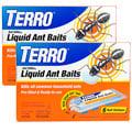 TERRO T300B 2 Pack Liquid Ant Baits min: photo