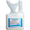 Talstar 3/4 Gallon Pest Control Insecticide min: photo