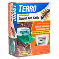 Terro 1806 Outdoor Liquid Ant Baits min: photo