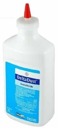 Pest Control Insecticide Dust