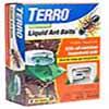 Terro 1806 Outdoor Liquid Ant Baits