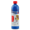 Adams Plus Shampoo: photo