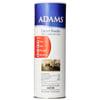 Chemical Powder Adams Carpet: photo