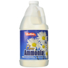 racoon repellent - Ammonia min: photo