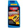 Bayer Advanced 700310 Carpenter Ant min: photo