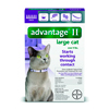 Bayer Advantage II: photo