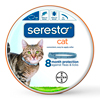 Bayer Seresto Collar: photo