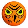 Terror-Eyes Inflatable Bird Scare: photo