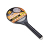 Black Flag Electric Fly Swatter min: photo