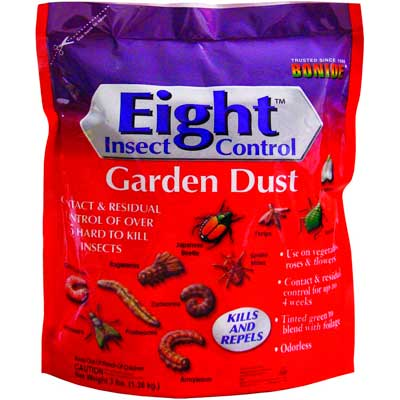 Bonide 786-Insect Control: photo