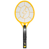 Zap-It! Electric Fly Swatter min: photo