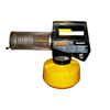 Burgess 1443 - Outdoor Propane Insect Fogger min: photo