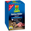 Rattenköder COMPO: photo