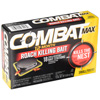 Combat Max from roach min: photo