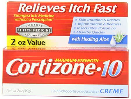 strong steroid cream for psoriasis