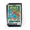 Dalen BN4 Bird-X: photo