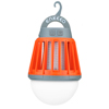 Enkeeo Camping Light Mosquito Killer min: photo