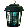 Flowtron BK 15D Electronic Insect Killer min: photo
