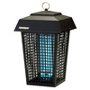 Flowtron BK 40D Electronic Insect Killer min: photo