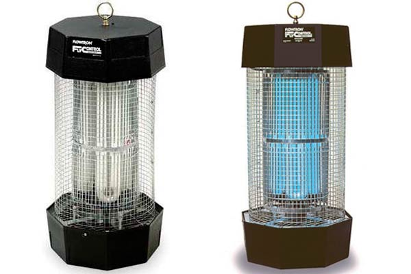 top 12 outdoor and indoor bug zappers