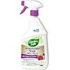 Garden Safe Insecticidal Soap min: poto