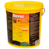 Havoc - яд от грызунов мин: фото