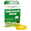 Herbal Repellent Collar For Dogs & Puppies min: photo