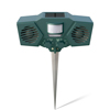 Outdoor Pest and Animal Repeller