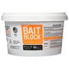JT Eaton Rat & Mouse Refillable Bait Block min: photo