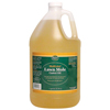 Universal Repellents Lawn Mole Castor Oil: photo
