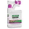Liquid Fence 1466X Goose Repellent Spray