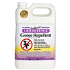 Liquid Fence 148 Goose Repellent min: photo