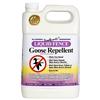 Liquid Fence 148 Goose Repellent min: photo