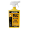Chigger Spray for Clothes min: photo