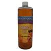 Концентрат апельсинового масла min: фото