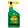 Ortho MAX Tree Insect Control: photo