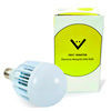 Pest Venator Bug Zapper Bulb min: photo