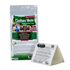 Pro Pest Clothes Moth Traps min: photo