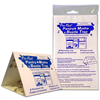 Pro Pest Pantry Moth Beetle Traps min: photo