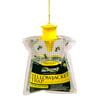 Trampa Desechable para Avispas Amarillas Rescue min: foto