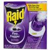 Raid Fogger: photo