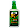 Insect Repellent: photo