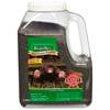 Repellex Mole Repellent table