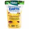 diatomaceous earth for roach min: photo