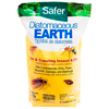 Mouse Granule Repellent - Safer Brand 51703: photo